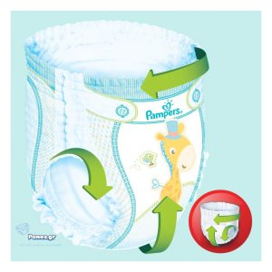 pampers pants panes.gr